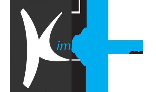 Kim Koch Designs, LLC